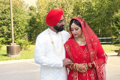 S&J wedding 0042