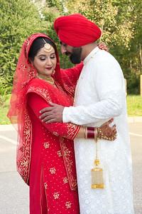 S&J wedding 0029
