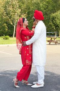 S&J wedding 0028