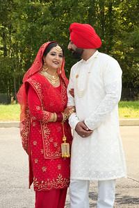 S&J wedding 0001