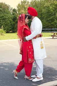 S&J wedding 0025