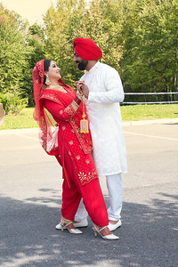 S&J wedding 0037