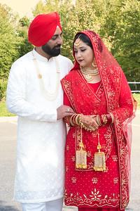 S&J wedding 0043