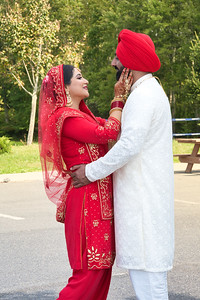 S&J wedding 0027