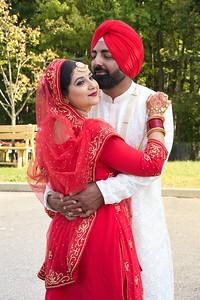 S&J wedding 0015