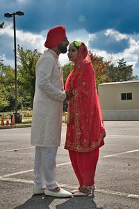 S&J wedding 0010
