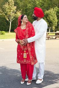 S&J wedding 0019