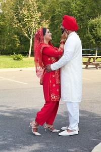 S&J wedding 0026