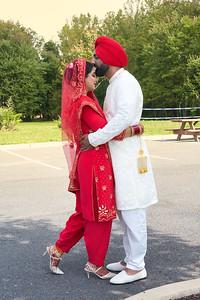 S&J wedding 0024