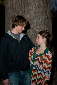 2012 Senior Dance - Kelley and Sara (6)