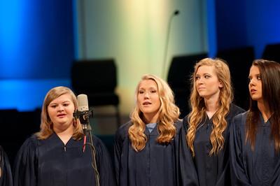 2013 Shiloh Graduation (4 of 232)