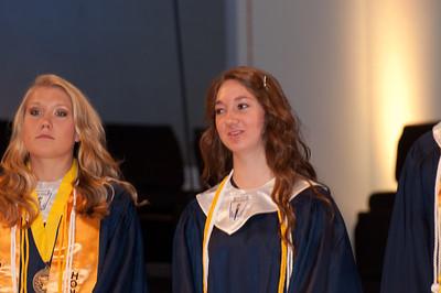 2013 Shiloh Graduation (22 of 232)