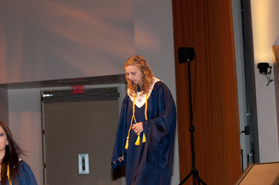 2013 Shiloh Graduation (10 of 232)