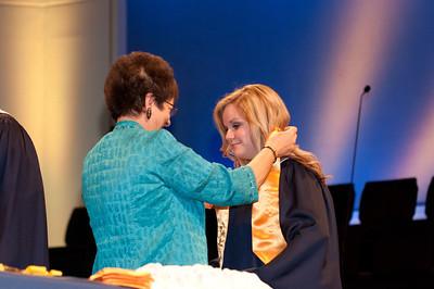 2013 Shiloh Graduation (16 of 232)