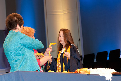 2013 Shiloh Graduation (13 of 232)