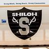 Shiloh Elem Sonic Night Sep 2016-0296