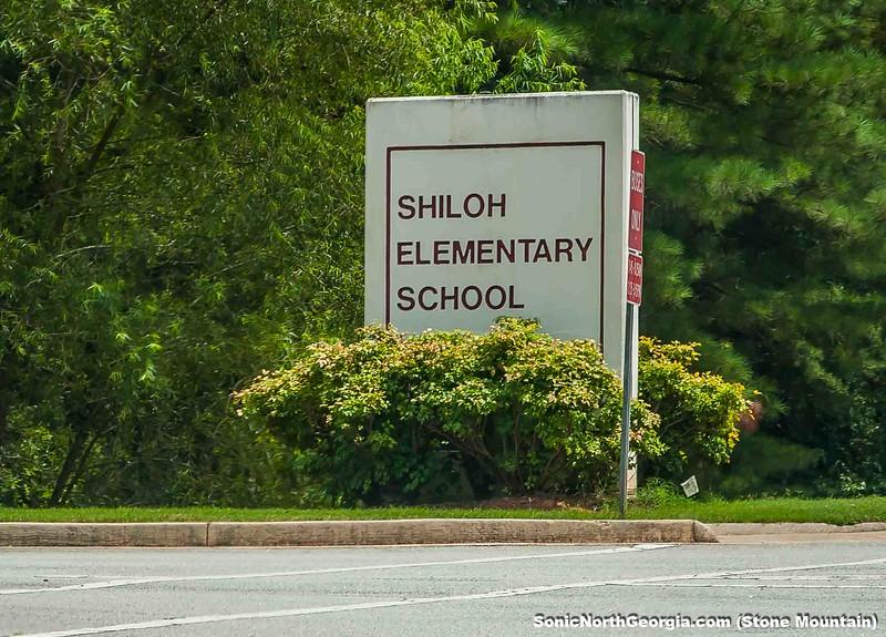 Shiloh Elem Sonic Night Aug 2016-8930