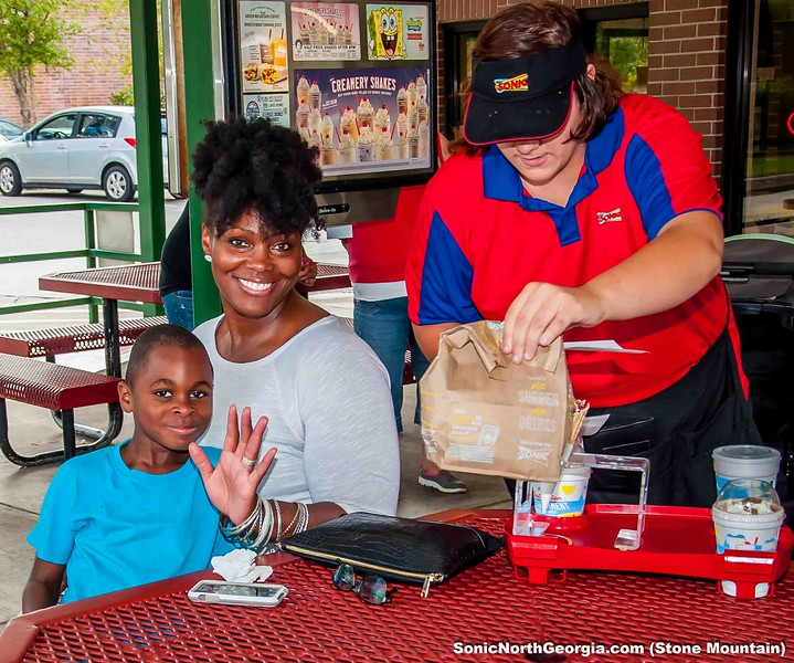 Shiloh Elem Sonic Night Aug 2016-8960