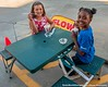 Shiloh Elem Sonic  Night Oct 2016-7370