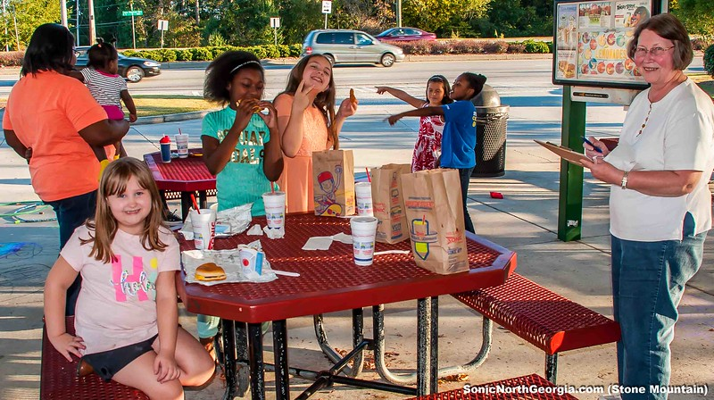 Shiloh Elem Sonic  Night Oct 2016-7379