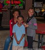 Shiloh Elem Sonic  Night Oct 2016-7399