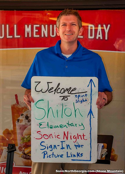 Shiloh Elem Sonic  Night Oct 2016-7355