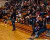 Shiloh HS Challenge Oct 2015-0143