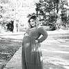 maternity937 (1)
