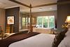 Shiloh-Rooms-Cottage-The-Villa-04