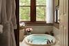 Shiloh-Rooms-Cottage-Bluebird-05