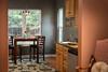 Shiloh-Rooms-Cottage-The-Villa-02