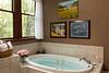 Shiloh-Rooms-Cottage-Bluebird-04