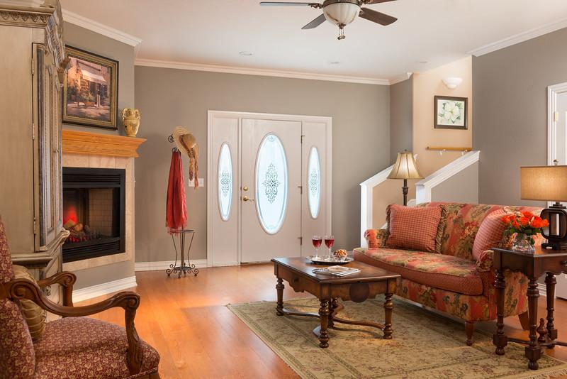 Shiloh-Rooms-Cottage-The-Villa-01