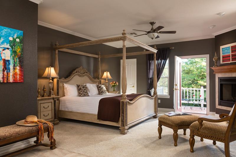 Shiloh-Rooms-Cottage-The-Villa-03