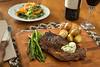 Shiloh-2018-U-Food-Steak-1