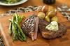 Shiloh-2018-U-Food-Steak-2