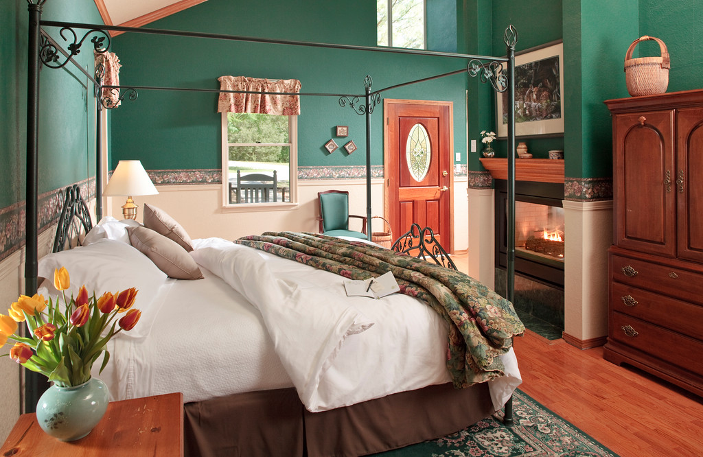 Shiloh Morning Cottage Bambi%20%284%29 XL Get Inspired with These Room Makeovers!