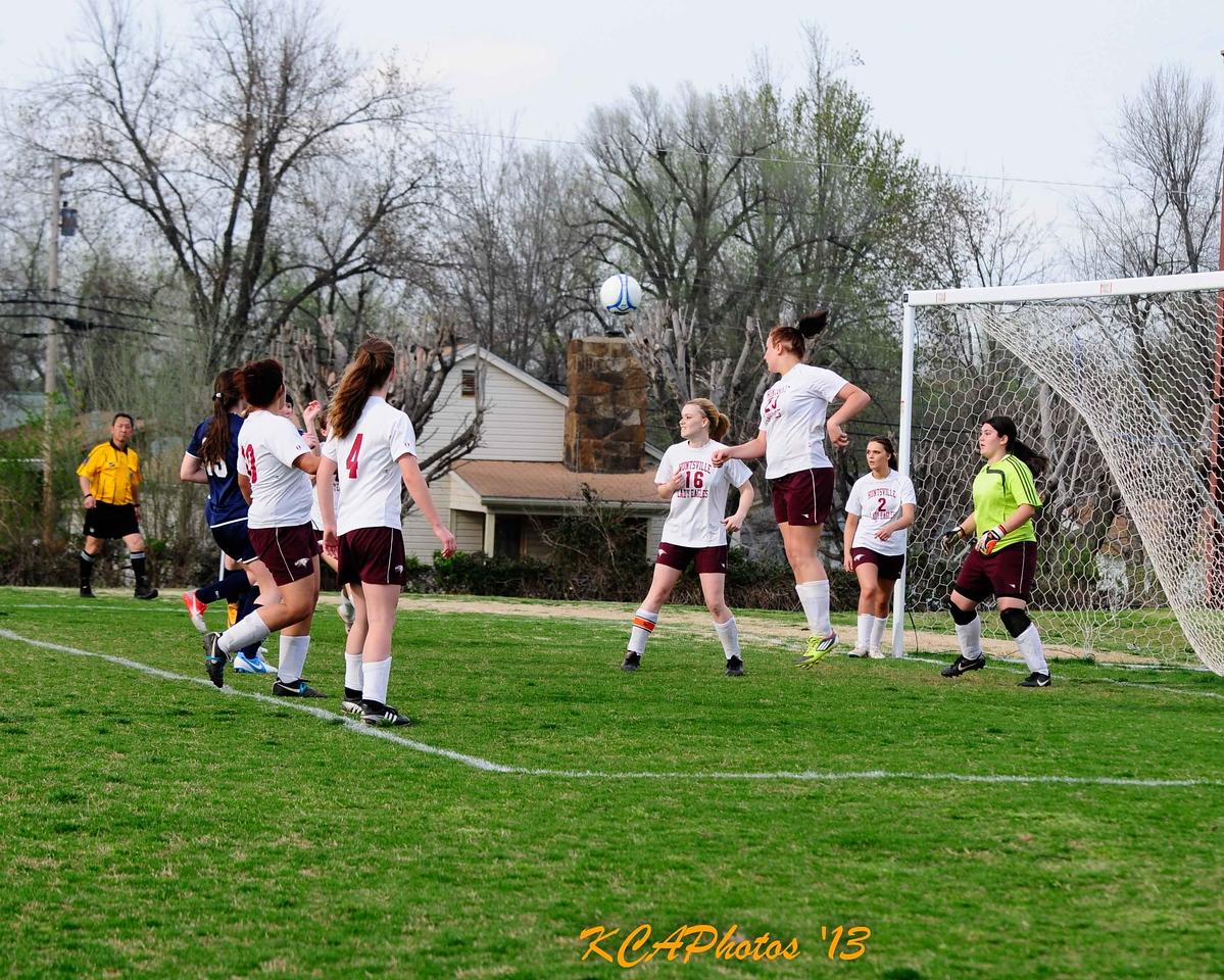 2013 SCS Soccer vs Huntsville 4-9-2013 -18