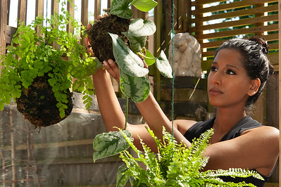 Shilpa_May2020-14