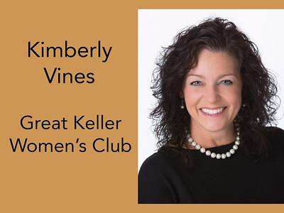 KimberlyVines