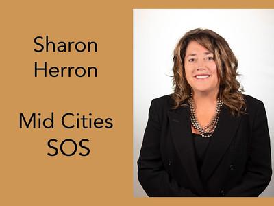 SharonHerron