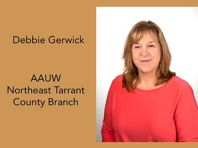 DebbieGerwick