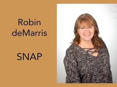 RobindeMarris