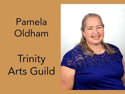 PamelaOldham