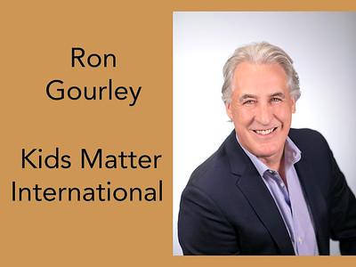 RonGourley
