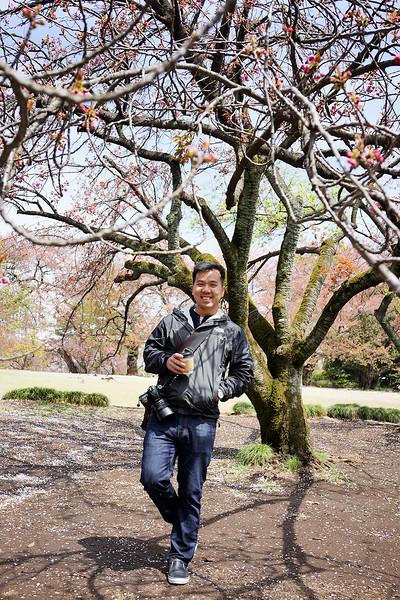 photo by C.W.
