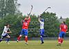 11 June 2016 at Peterson Park, Yoker, Glasgow.<br /> <br /> Macaulay Cup first round tie first round tie, Glasgow Mid Argyll v Ballachulish