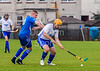 4 August 2018 at Petersen Park, Glasgow. Marine Harvest National Div match - Glasgow Mid Argyll v Kilmallie