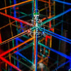 Into the Light Matrix