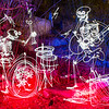 Bones Band